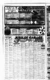Newcastle Evening Chronicle Friday 27 May 1988 Page 36
