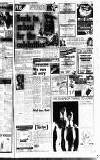 Newcastle Evening Chronicle Friday 29 July 1988 Page 5