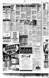 Newcastle Evening Chronicle Friday 29 July 1988 Page 8