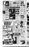 Newcastle Evening Chronicle Friday 29 July 1988 Page 12