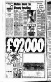Newcastle Evening Chronicle Friday 29 July 1988 Page 20