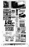 Newcastle Evening Chronicle Friday 29 July 1988 Page 34
