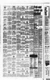 Newcastle Evening Chronicle Monday 02 January 1989 Page 2