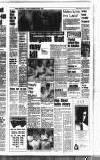 Newcastle Evening Chronicle Monday 02 January 1989 Page 3