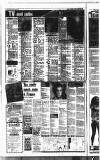 Newcastle Evening Chronicle Monday 02 January 1989 Page 4