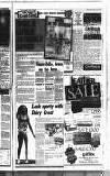 Newcastle Evening Chronicle Monday 02 January 1989 Page 5