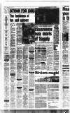Newcastle Evening Chronicle Monday 02 January 1989 Page 6