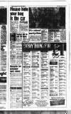 Newcastle Evening Chronicle Monday 02 January 1989 Page 7