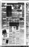 Newcastle Evening Chronicle Monday 02 January 1989 Page 8