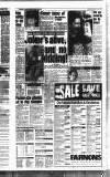 Newcastle Evening Chronicle Monday 02 January 1989 Page 9
