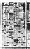 Newcastle Evening Chronicle Monday 02 January 1989 Page 12