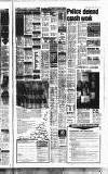 Newcastle Evening Chronicle Monday 02 January 1989 Page 13