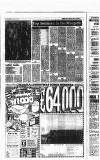 Newcastle Evening Chronicle Monday 02 January 1989 Page 14