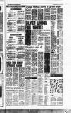 Newcastle Evening Chronicle Monday 02 January 1989 Page 15
