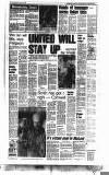 Newcastle Evening Chronicle Monday 02 January 1989 Page 16