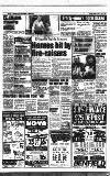 Newcastle Evening Chronicle Tuesday 03 January 1989 Page 3