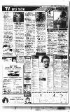 Newcastle Evening Chronicle Tuesday 03 January 1989 Page 4