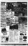 Newcastle Evening Chronicle Tuesday 03 January 1989 Page 8
