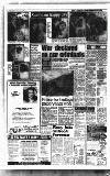 Newcastle Evening Chronicle Tuesday 03 January 1989 Page 10