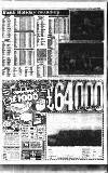 Newcastle Evening Chronicle Tuesday 03 January 1989 Page 14