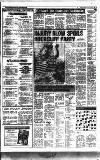 Newcastle Evening Chronicle Tuesday 03 January 1989 Page 15