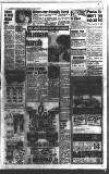 Newcastle Evening Chronicle Wednesday 01 February 1989 Page 3