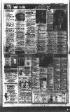 Newcastle Evening Chronicle Wednesday 01 February 1989 Page 4