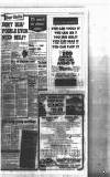Newcastle Evening Chronicle Wednesday 01 February 1989 Page 5