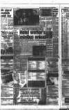 Newcastle Evening Chronicle Wednesday 01 February 1989 Page 6