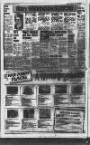 Newcastle Evening Chronicle Wednesday 01 February 1989 Page 8