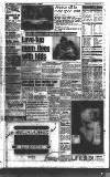 Newcastle Evening Chronicle Wednesday 01 February 1989 Page 11