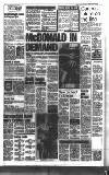 Newcastle Evening Chronicle Wednesday 01 February 1989 Page 18