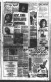 Newcastle Evening Chronicle Thursday 02 February 1989 Page 5