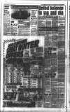 Newcastle Evening Chronicle Thursday 02 February 1989 Page 6