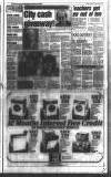 Newcastle Evening Chronicle Thursday 02 February 1989 Page 7