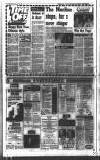 Newcastle Evening Chronicle Thursday 02 February 1989 Page 12