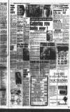 Newcastle Evening Chronicle Monday 06 February 1989 Page 3