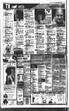 Newcastle Evening Chronicle Monday 06 February 1989 Page 4