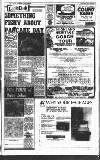 Newcastle Evening Chronicle Monday 06 February 1989 Page 5