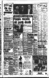 Newcastle Evening Chronicle Monday 06 February 1989 Page 7