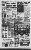 Newcastle Evening Chronicle Monday 06 February 1989 Page 9