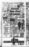 Newcastle Evening Chronicle Monday 06 February 1989 Page 10