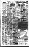 Newcastle Evening Chronicle Monday 06 February 1989 Page 12