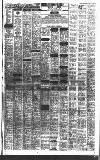 Newcastle Evening Chronicle Monday 06 February 1989 Page 13