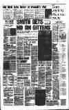 Newcastle Evening Chronicle Monday 06 February 1989 Page 16