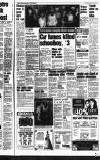 Newcastle Evening Chronicle Friday 07 April 1989 Page 3