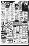 Newcastle Evening Chronicle Friday 07 April 1989 Page 4
