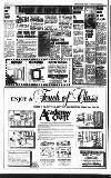 Newcastle Evening Chronicle Friday 07 April 1989 Page 6