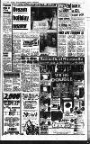 Newcastle Evening Chronicle Friday 07 April 1989 Page 7