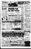 Newcastle Evening Chronicle Friday 07 April 1989 Page 8